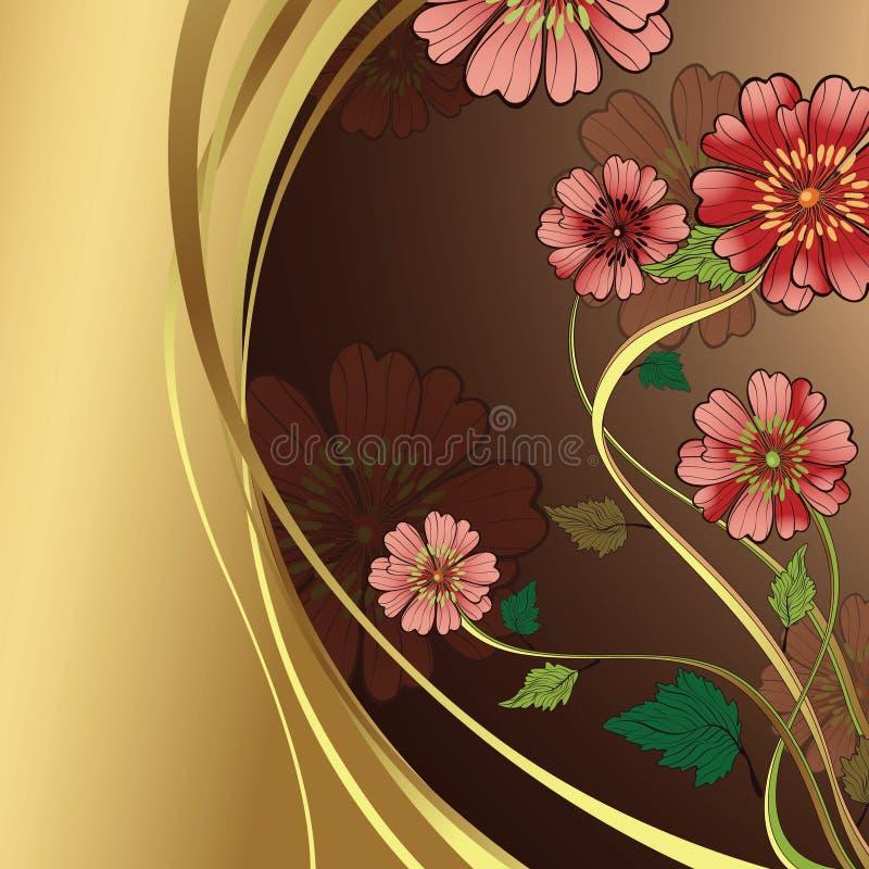 Free Pink Daisy Flowers Stock Photos - 7828223