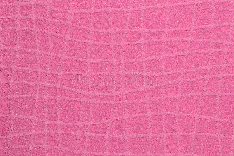 Download Pink design background stock photo. Image of pink, space - 25214140