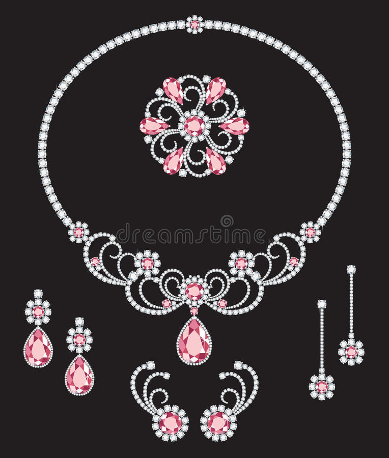 white necklace jewels the argyle gold shop and zephyr pendant kimberley pink diamond of pearl