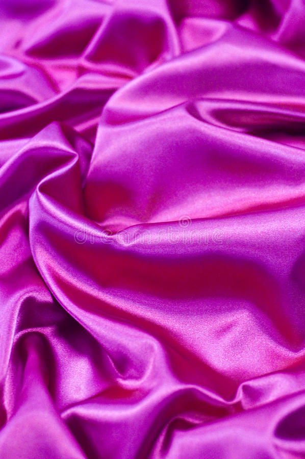 Download Pink fabric stock photo. Image of passion, material, background - 24711790