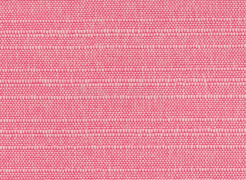 Pink fabric pattern. Background, thai art royalty free stock photos