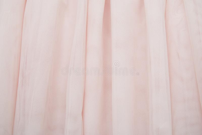Pink fabric texture for abstract background, design and wallpaper, soft and blur style, smooth. Baby pink texture. Pink fabric texture for abstract background stock photos