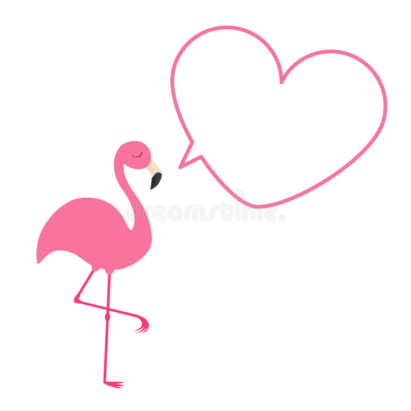 Flamingo beak template gallery template design ideas for Flamingo beak template