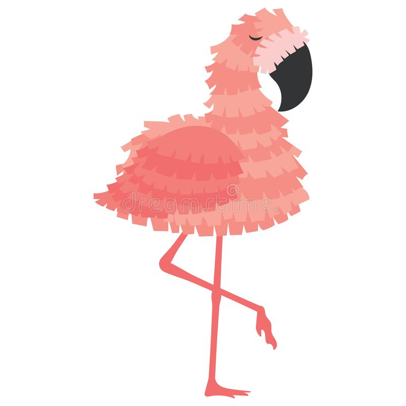 THINK PINK FLAMINGOS DRESS IT UP NOVELTY CRAFT BUTTONS BIRD ANIMAL WILD EMBELISH
