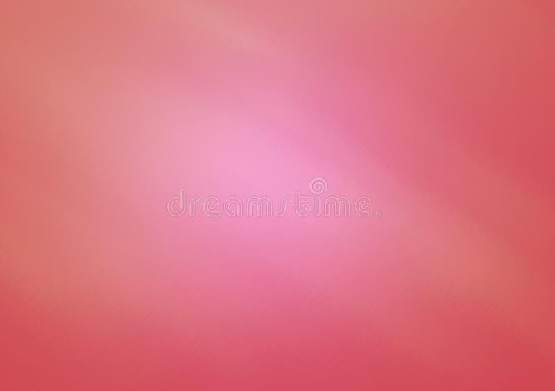 Pink gradient background. Cloudy magenta ble blend wallpaper stock photos