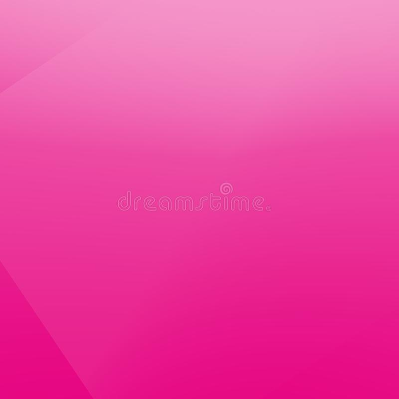 Pink gradient background texture. Abstract pink gradient background texture royalty free stock image