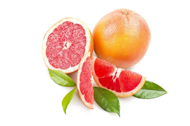 Download Pink grapefruit stock image. Image of healthy, orange - 31367323