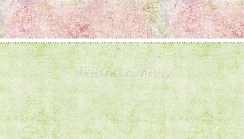 Download Pink & Green Background stock illustration. Illustration of background - 10072466