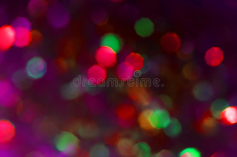 Pink and green royalty free stock images