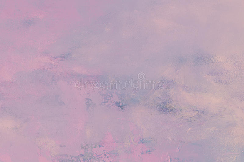 Pink grungy background. Or texture royalty free stock photos