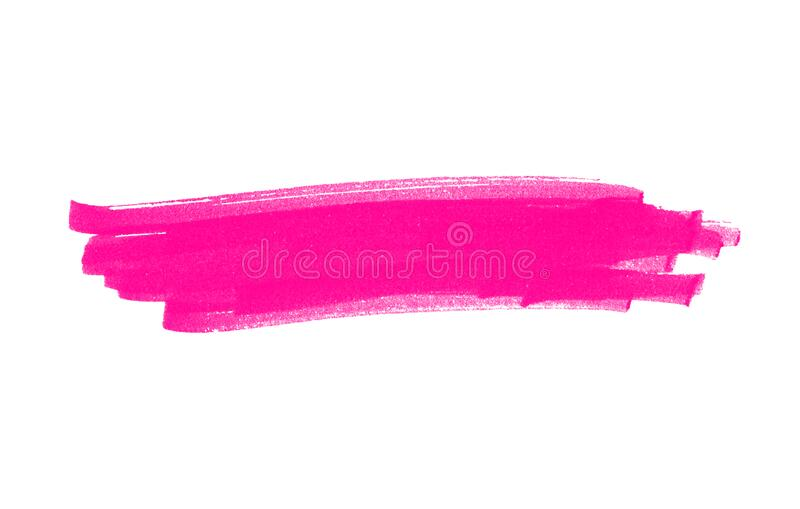 Highlight Pink Stock Illustrations 2 556 Highlight Pink Stock Illustrations Vectors Clipart Dreamstime