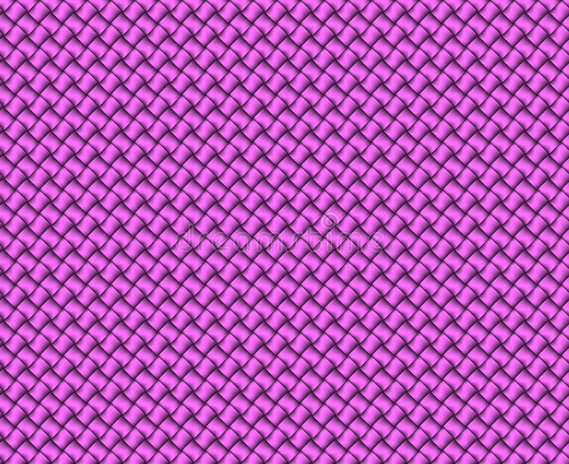 Download Pink Lattice stock illustration. Image of design, valentine - 3952195