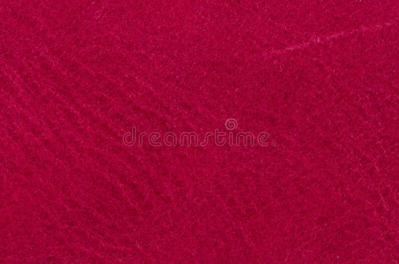 Download Pink leather stock photo. Image of leather, luggage, crocodile - 26679072