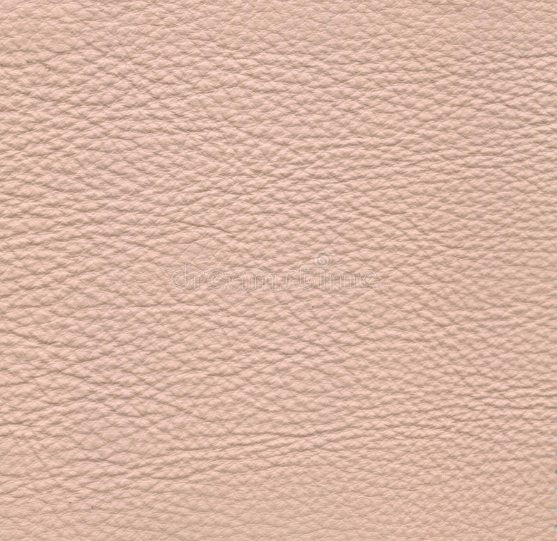 Pink leather texture. Very nice pink leather texture for design stock image