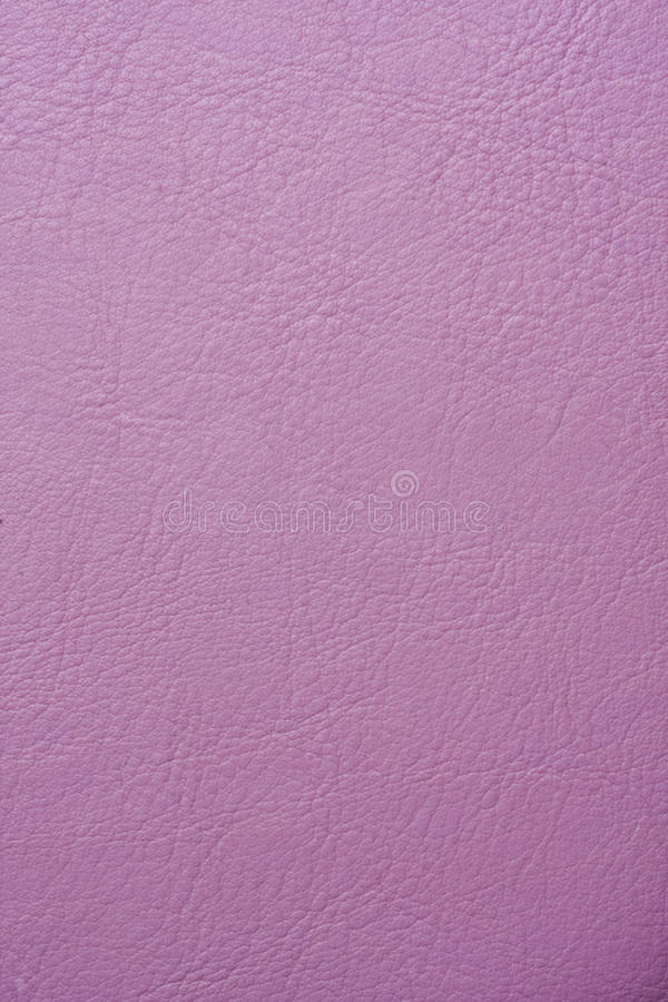 Pink leather texture royalty free stock photo