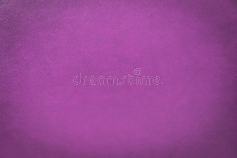 Pink leather texture. Luxury pink leather texture background royalty free stock images