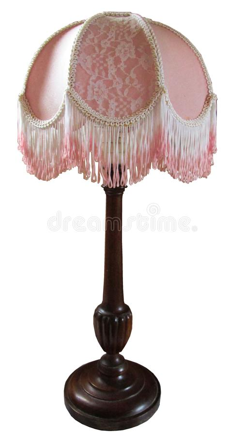 Pink, Lighting, Lighting Accessory, Lamp Free Public Domain Cc0 Image