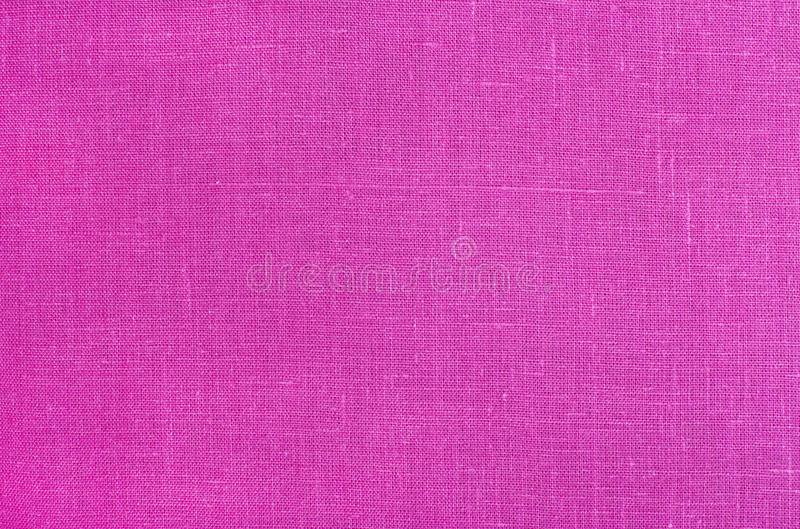 Download Pink Linen Texture Background Stock Photo - Image: 29106180