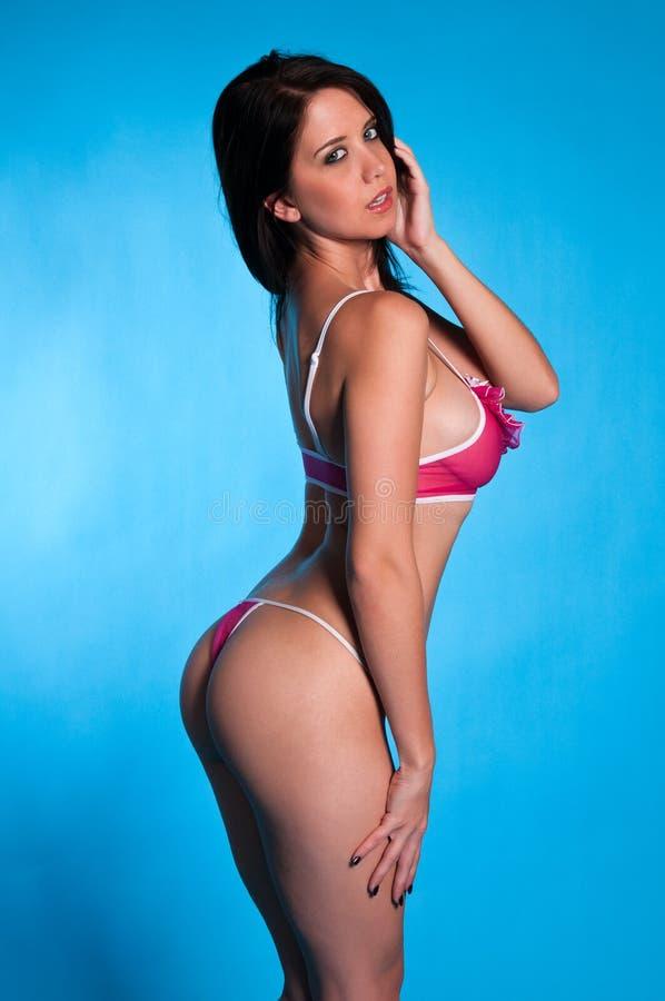 Download Pink Lingerie Stock Images - Image: 22791774