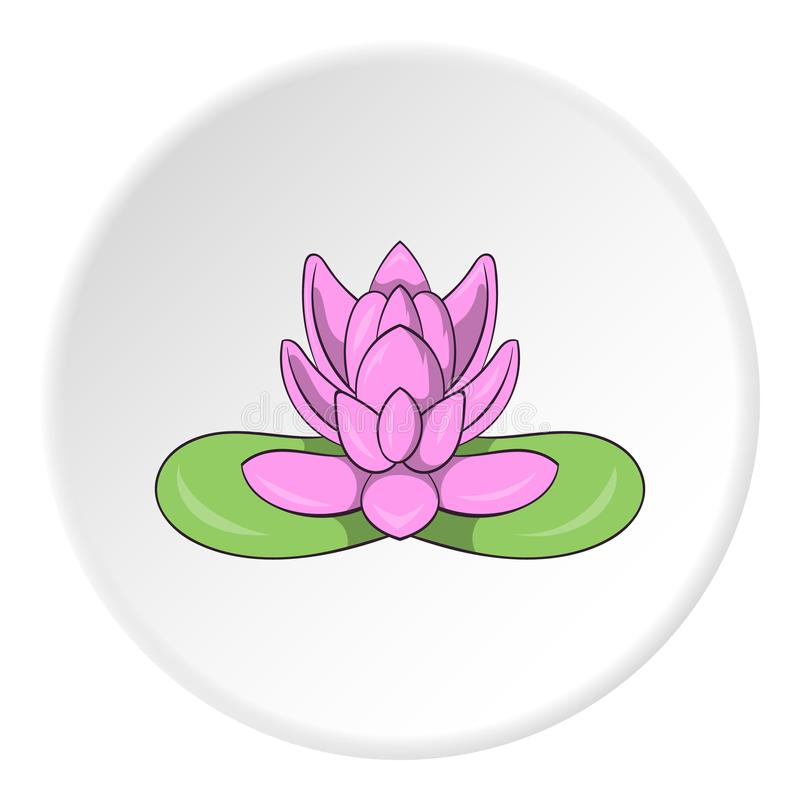 Cartoon Lotus Flower Stock Illustrations 3 879 Cartoon Lotus Flower Stock Illustrations Vectors Clipart Dreamstime