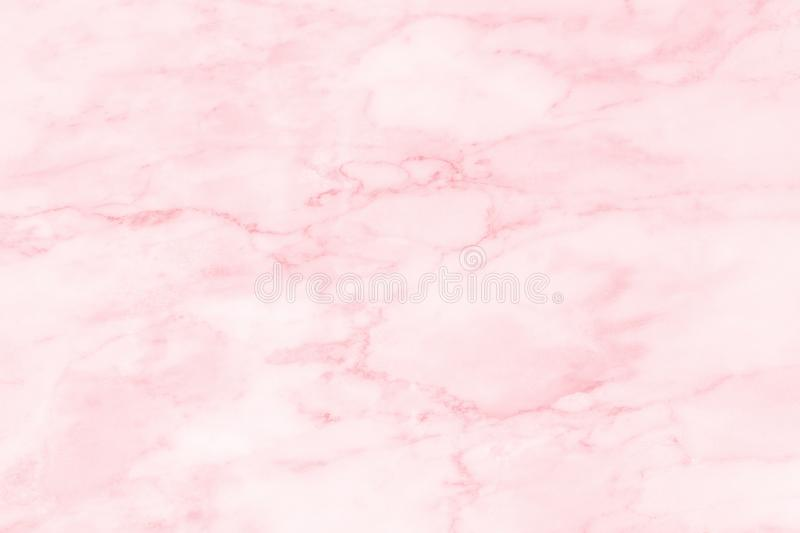 Pink marble texture background, abstract marble texture stock photos