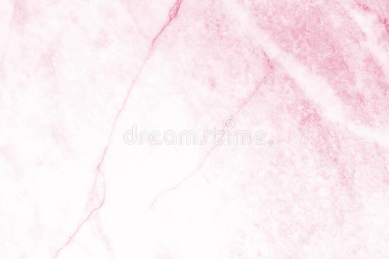 Pink Marble Texture Pattern Background With High Resolution Design