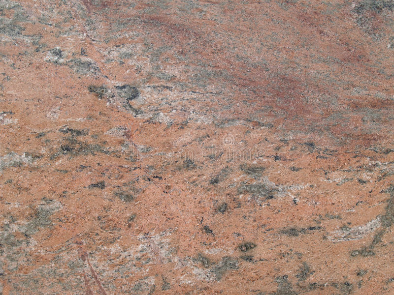 Download Pink Marbled Grunge Texture Stock Photo - Image: 9940994