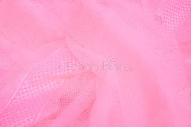 Download Pink Netting Royalty Free Stock Photo - Image: 203075