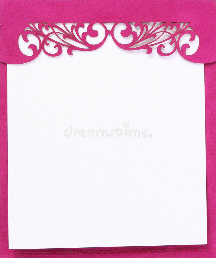 Download Pink note pad book stock image. Image of texture, notebook - 19644991