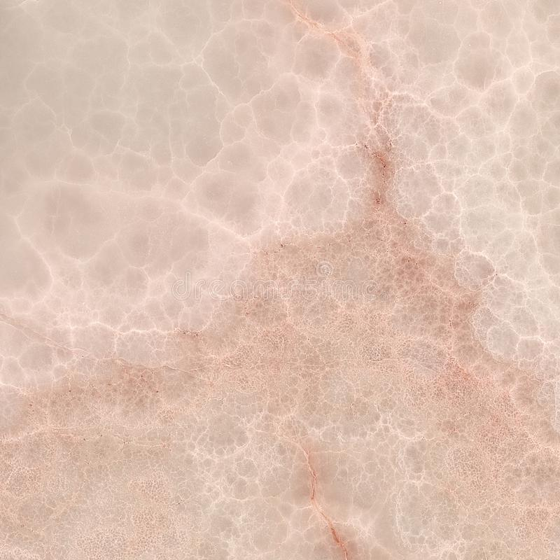 Pink onyx marble, natural stone texture, beautiful mineral stock photos