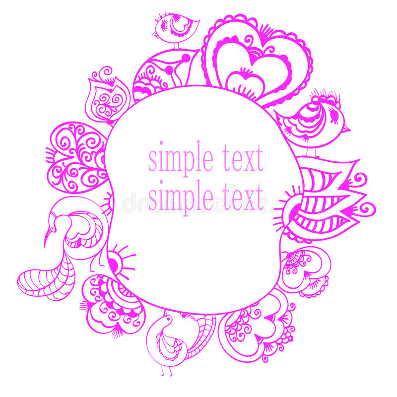 Download Summer Stock Image - Image: 29789401