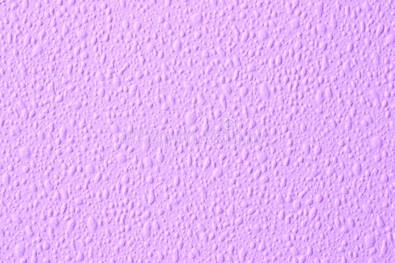 Download Pink paper background stock photo. Image of design, element - 24135092
