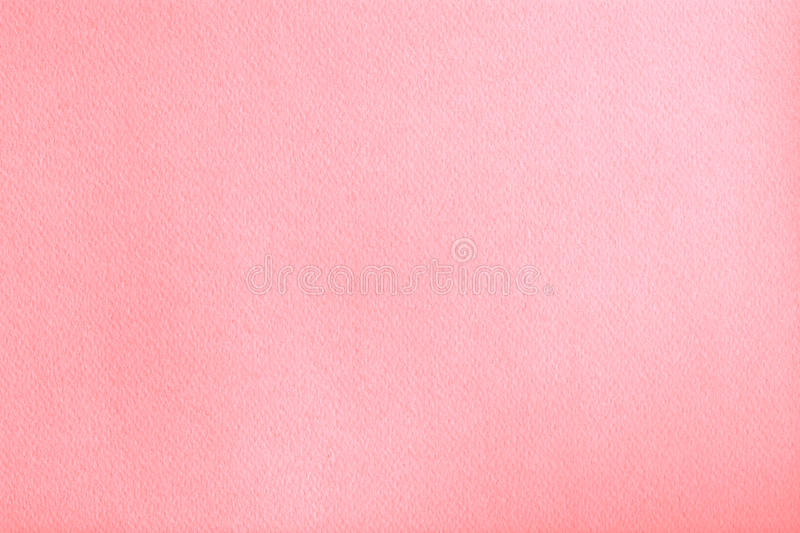 Pink paper texture as a background, colorful paper background royalty free stock photography