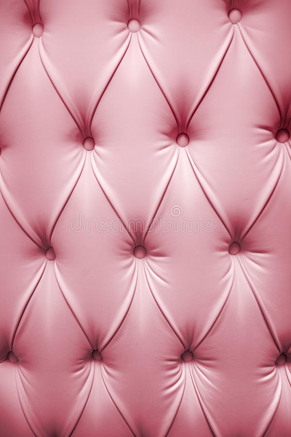 Download Pink Picture Of Genuine Leather Stock Photo - Image: 12999850