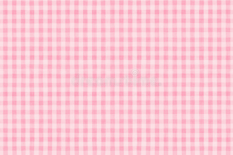 Download Pink Plaid stock image. Image of texture, square, plaid - 13248213