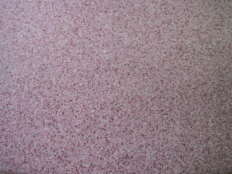 Pink plastic textures background,closeup water tank texture royalty free stock photography