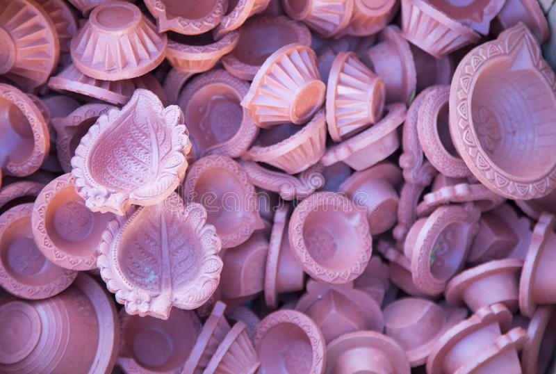 Pink, Purple, Conchology, Seashell royalty free stock photos