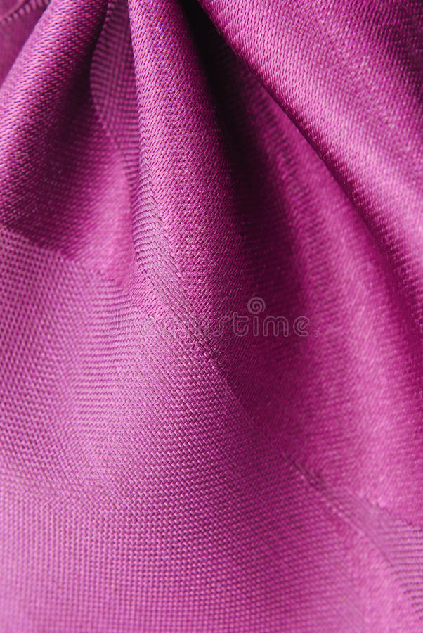 Download Pink Purple  Fabric Texture Stock Photo - Image: 15068122