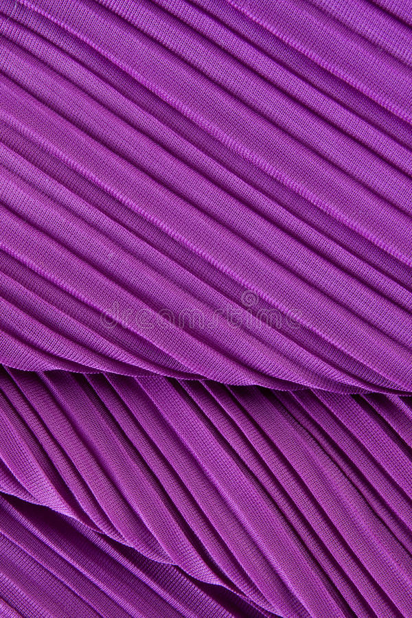 Download Pink purple fabric texture stock photo. Image of fashion - 22879778
