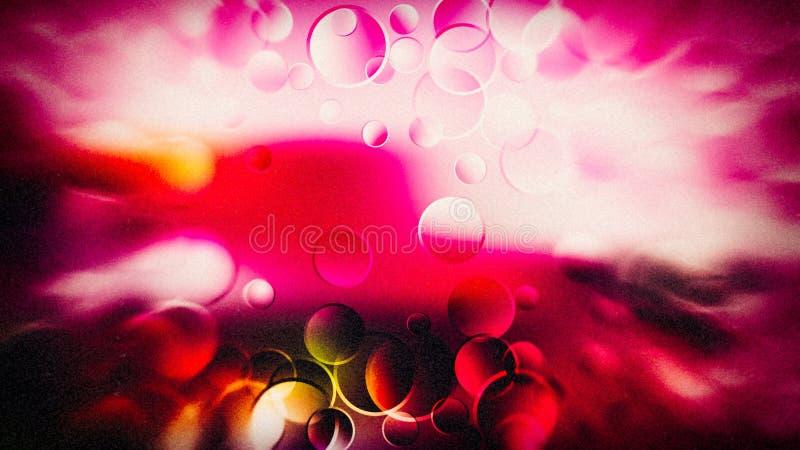 Pink Purple Violet Beautiful elegant Illustration graphic art design Background. Pink Purple Violet Background Beautiful elegant Illustration graphic art design vector illustration