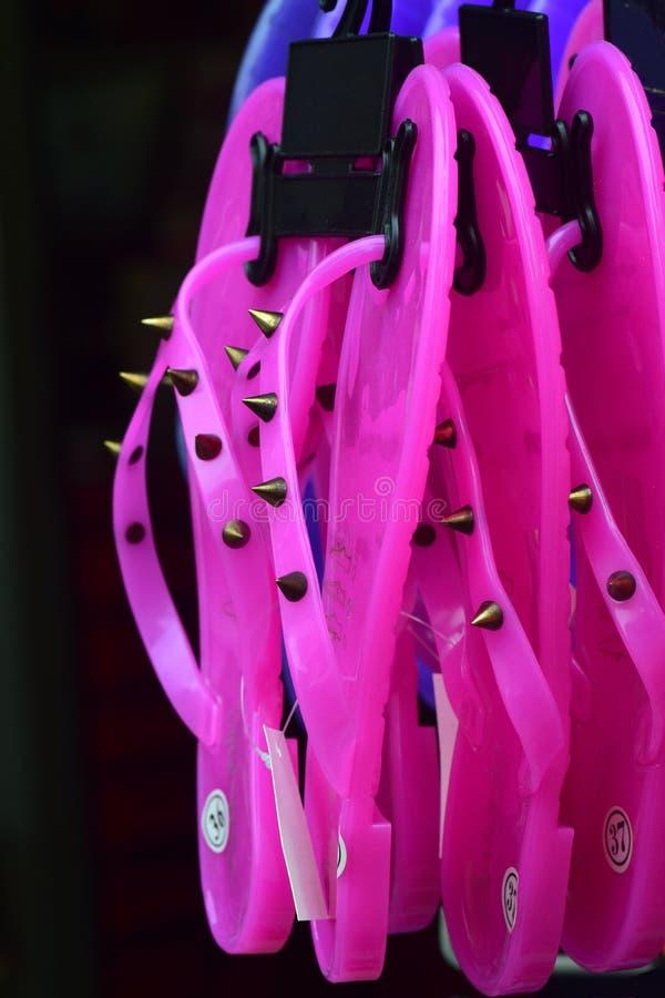Pink, Purple, Violet, Magenta Free Public Domain Cc0 Image