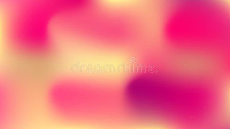 Pink Red Orange Background Beautiful elegant Illustration graphic art design Background. Image royalty free illustration