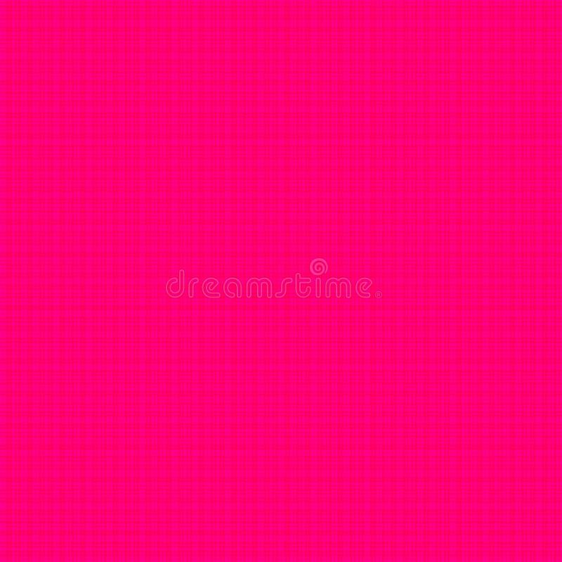 Free Pink Red Subtle Woven Abstract Background Royalty Free Stock Image - 104214086