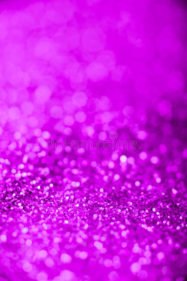 Pink shimmer texture. Light bokeh background. Pink shimmer texture, Light bokeh background, macro view stock photos