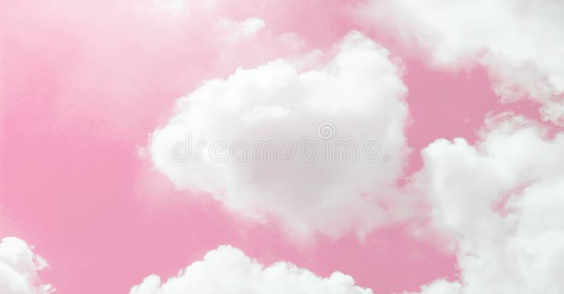 Ink sky and beautiful royalty free stock image