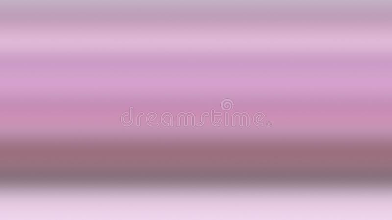 Pink sky gradient background bright, texture. Pink sky gradient background bright colorful glow, texture royalty free stock photo