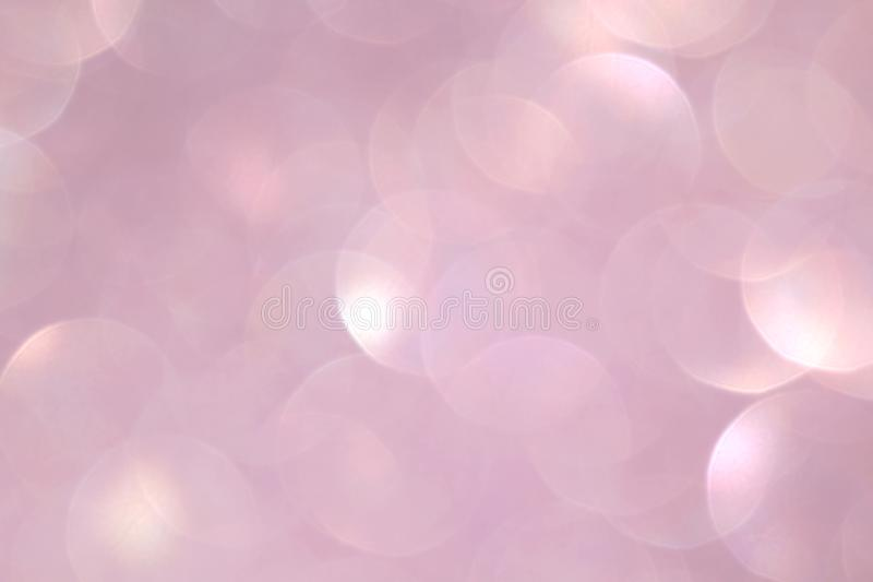 Pink soft background luxury cosmetic glitter light smooth, Beauty background pink purple gradient shade color luxury for cosmetic. The Pink soft background royalty free stock photos