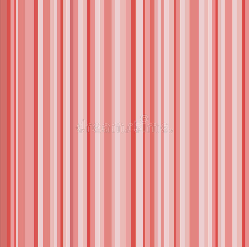 Free Pink Striped Background Stock Images - 8423254