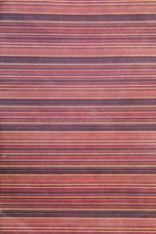 Free Pink Striped Cloth Stock Image - 45136001