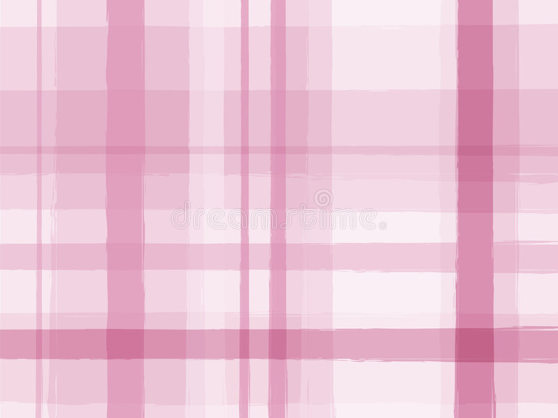 Download Pink Stripes Stock Photo - Image: 8226870